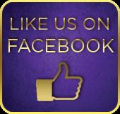 ALADDIN - Like Us On Facebook