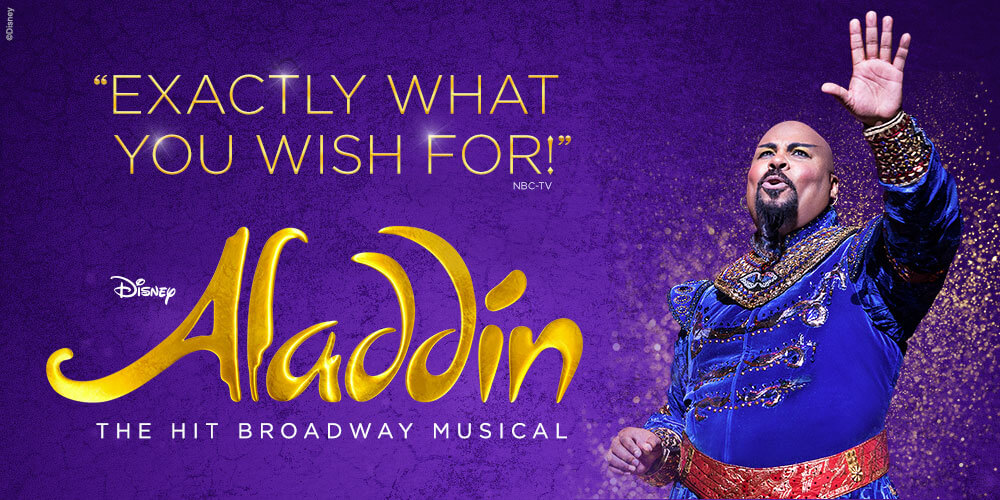 aladdin the musical tickets aladdin on broadway official. Black Bedroom Furniture Sets. Home Design Ideas